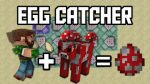 Egg-Catcher-Command-Block