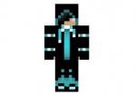 Enderpearl-guy-skin