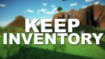 Keeping-Inventory-Mod