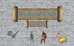 Medieval-Craft-Mod