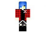 Michael-clifford-skin