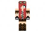 Nicole-weapons-skin