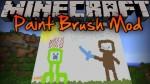 Paintbrush-Mod