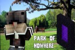 Park-of-Nowhere-Map