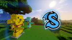 Sapixcraft-original-resource-pack