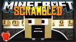 Scramble-Map