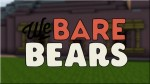 We-Bare-Bears-Mod