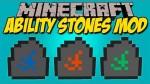Ability-Stones-Mod
