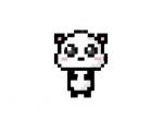 Baby-panda-skin
