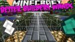 Better-Builders-Wands-Mod