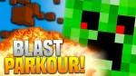 Blast-parkour-sky-jump-map