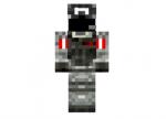 El-legado-soldier-skin