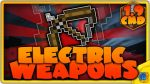 Electric-Weapons-Command-Block