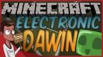 Electronic-Dawin-Jump-Map