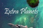 ExtraPlanets-Mod