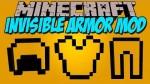 Invisible-Armor-Mod