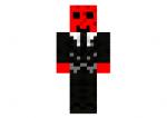 Jello-butler-skin
