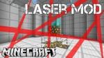 Laser-Level-Mod