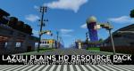 Lazuli-plains-3d-models-resource-pack