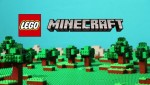 Lego-minecraft-resource-pack
