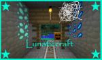 Lunaticcraft-resource-pack
