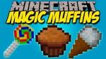 Magic-Muffins-Mod