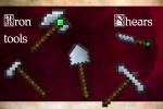 Medieval-pvp-resource-pack