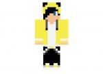 Menino-amarelo-skin