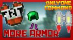 More-Armor-Command-Block