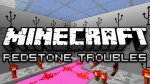 Redstone-Troubles-Puzzle-Map