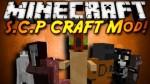SCP-Craft-2-Reincarnation-Mod