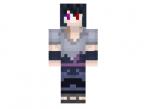 Sharingan-rinnegan-sasuke-skin