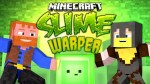 Slime-Warper-Map