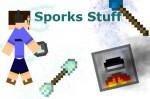 Sporks-Stuff-Mod