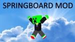 Springboards-Mod