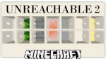 UnReachable-2-Map