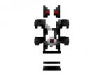 White-deadpool-skin