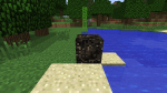 charcoal-block-mod-by-themodpackmaker