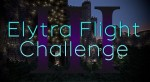 the-elytra-flight-challenge-iii-map