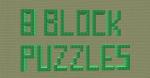 8-Block-Puzzles-Map