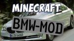 BMW-Mod