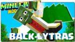 Backlytra-Mod