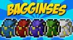 Bagginses-Mod