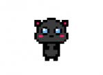 Black-bear-cub-skin