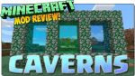 Cavern-Mod