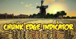 Chunk-Edge-Indicator-Mod