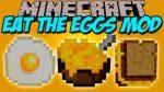 Eat-the-Eggs-Mod