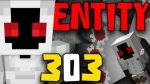 Entity-303-Command-Block