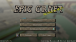 Epic-craft-resource-pack