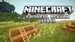 Faithful-64x-resource-pack-150x84